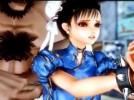 【3Dエロアニメ】 戦いに負けてザンギエフにレイプされる春麗