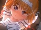 【3Dエロアニメ】 ご主人様チンポにフェラチオご奉仕するメイド少女