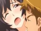 【エロアニメ】 心に決めた人がいるのに酔ったところを先輩に寝取られレイプされちゃう美女
